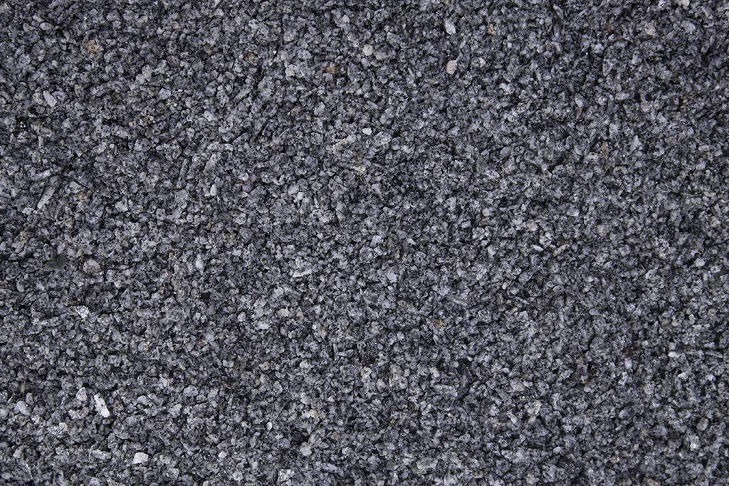 Granit Grau, 1-3