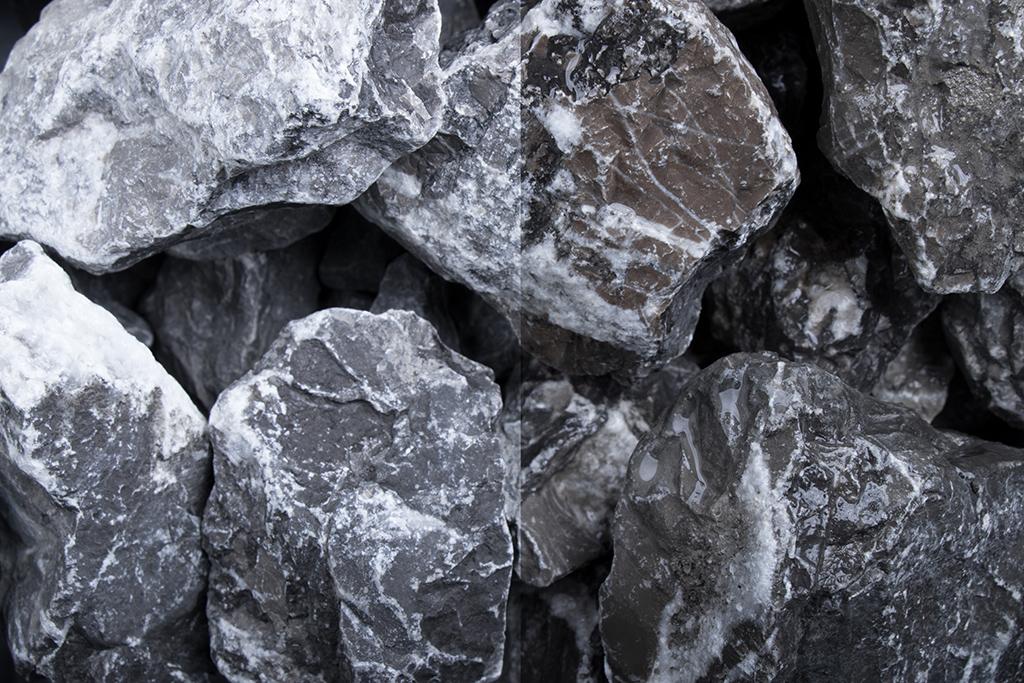 Alpin grau SS, 45-60