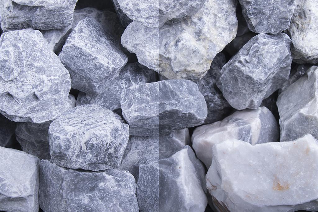 Kristall Blau SS, 30-60