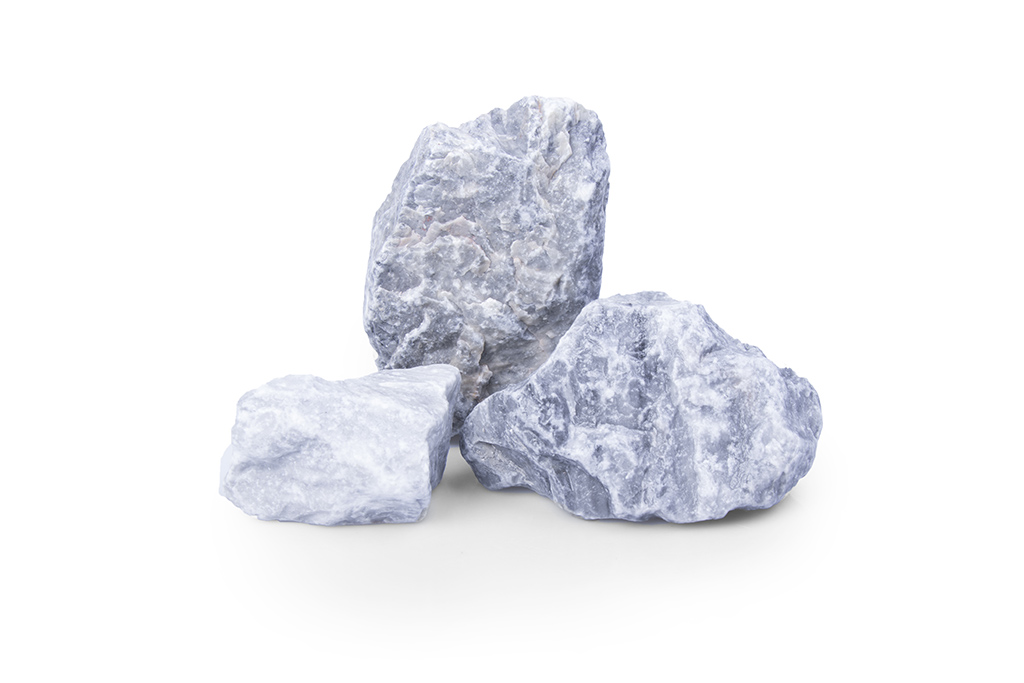 Kristall Blau GS, 60-100