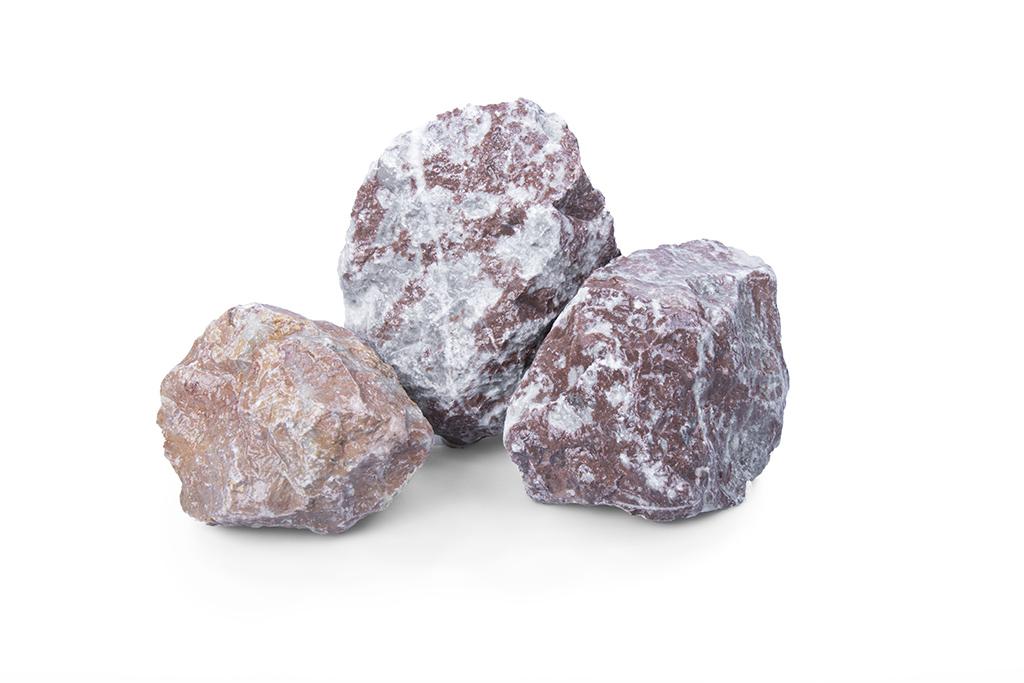 Classic Rocks, 200-400