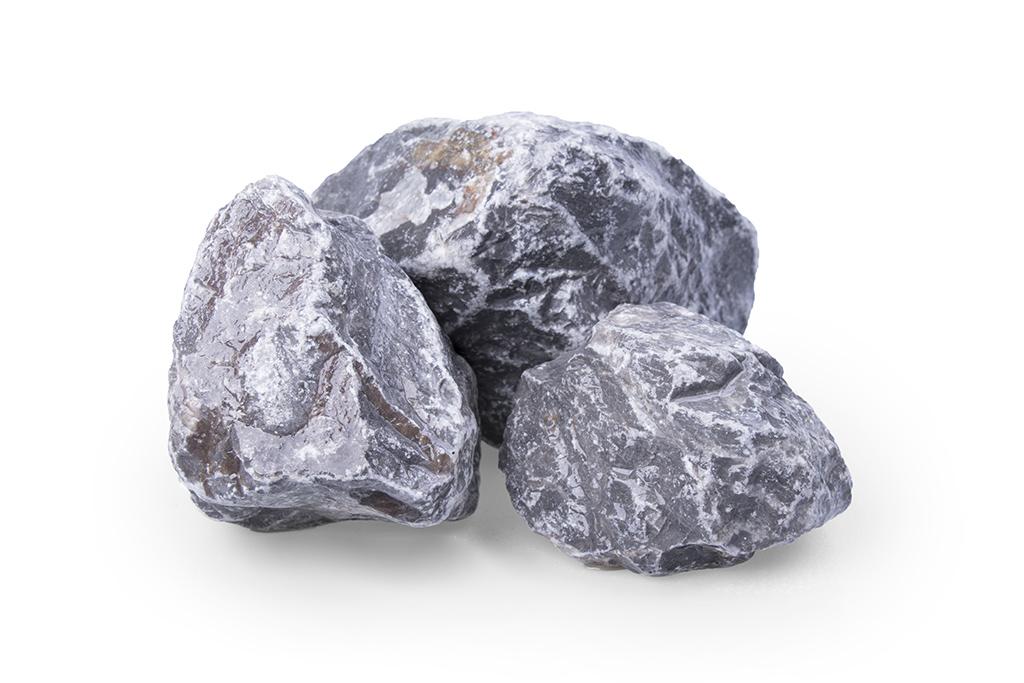 Zuckersteine, 100-300