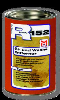 HMK R152 Öl- und Wachsentferner