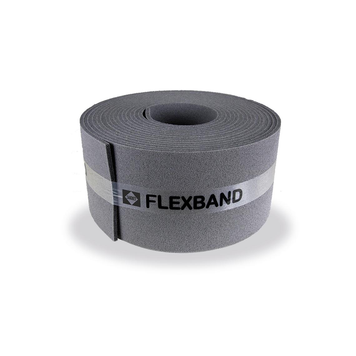 SAKRET Uniflexband GMF