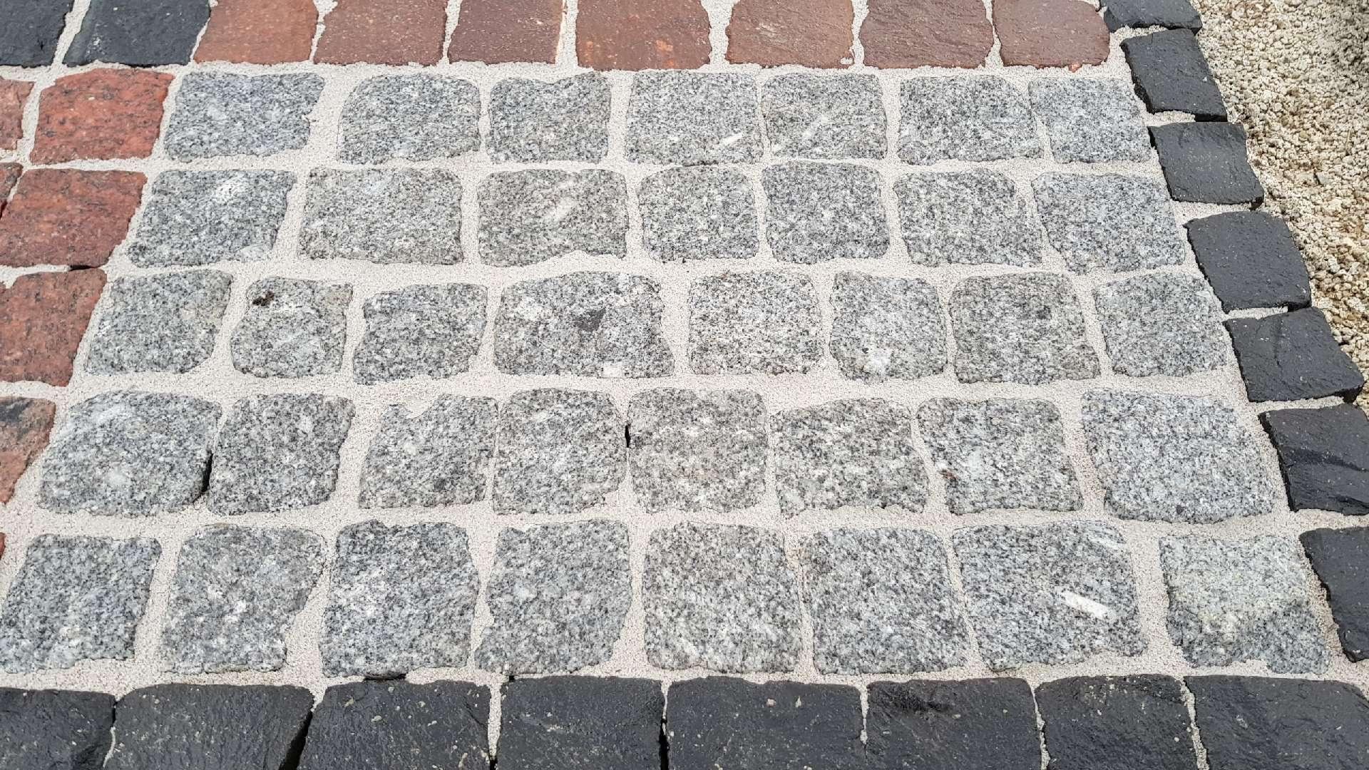 Naturstein Pflaster Bis 40 Gunstiger Kaufen