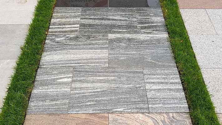 polygonalplatten terrassenplatten verblendsteine. Black Bedroom Furniture Sets. Home Design Ideas