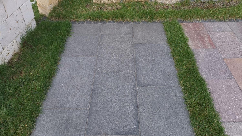 Granitplatten Maweiro 60 X 40 X 3 Cm Gunstiger Kaufen