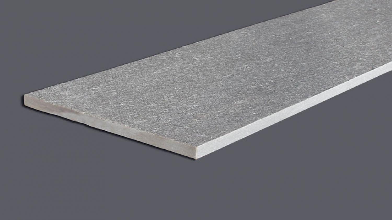 Abdeckplatten Kavala 100x30x3 Cm