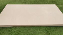 Sandsteinplatten Rivano Premium Beige - 90 x 60 x 3 cm