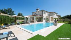 Kalksteinplatten Kanfanar Premium Beige 60 x 40 x 3 cm
