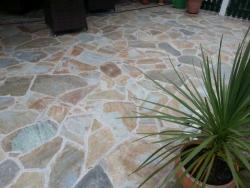 polygonalplatten zu g nstige preise kaufen natursteine. Black Bedroom Furniture Sets. Home Design Ideas