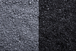 Basalt, 1-3, Muster