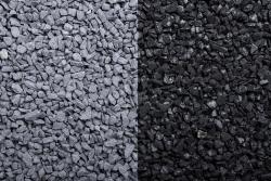 Basalt, 2-5, Big Bag 30 kg