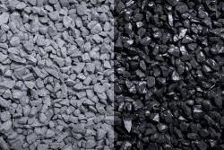 Basalt, 5-8, Muster