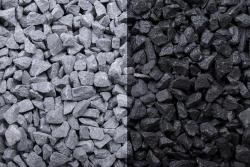 Basalt, 8-11, Big Bag 250 kg