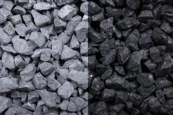 Basalt, 8-16, Big Bag 1000 kg