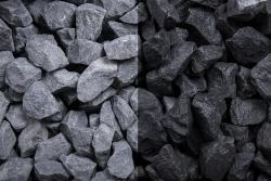 Basalt, 16-22, Big Bag 1000 kg