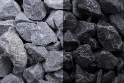 Basalt, 16-32, Muster