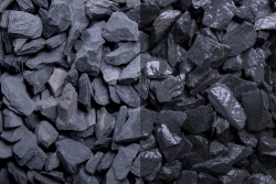 Canadian Slate schwarz, 10-20, Big Bag 30 kg