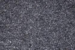 Granit Grau, 1-3, Muster