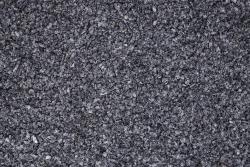 Granit Grau, 1-3, Sack 20 kg