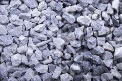 Kristall Blau, 8-16, Sack 20 kg