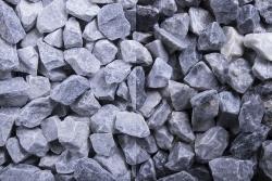 Kristall Blau, 16-32, Big Bag 750 kg