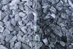 Kristall Grün, 12-16, Big Bag 250 kg