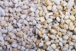 Lachssplitt, 8-11, Sack 20 kg