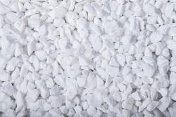 Schneeweiss, 8-12, Sack 20 kg
