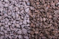 Terrasplitt, 8-16, Sack 20 kg
