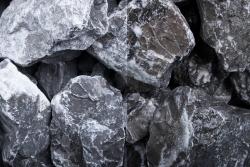 Alpin grau SS, 45-60, Big Bag 1000 kg