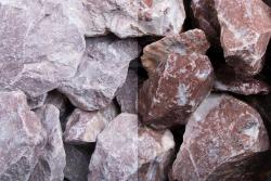 Classic Rocks SS, 40-60, Sack 20 kg