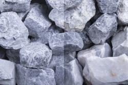 Kristall Blau SS, 30-60, Big Bag 500 kg
