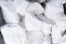 Schneeweiss SS, 40-80, Sack 20 kg
