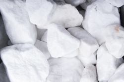 Schneeweiss SS, 40-80, Big Bag 1000 kg
