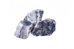 Alpin grau GS, 60-90, Sack 20 kg