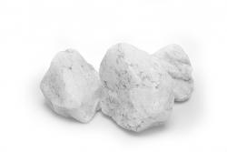 Kristallquarz GS, 60-120, Muster