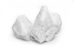 Kristallquarz, 100-200, Muster