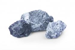 Marmor Grün GS, 80-150, Sack 20 kg