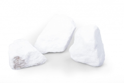 Schneeweiss GS, 50-150, Muster