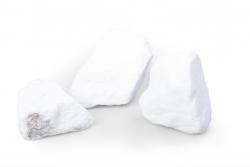 Schneeweiss GS, 50-150, Sack 20 kg