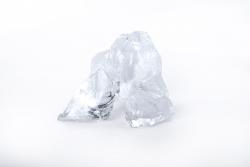 Glas Clear GS, 50-120, Sack 20 kg