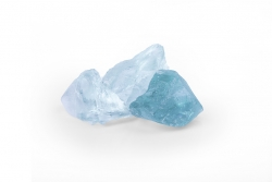 Glas Turquoise GS, 50-120, Big Bag 250 kg