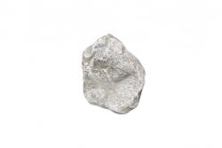 Nordische Findlinge, 600-1000, ca. 500 kg