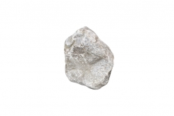 Nordische Findlinge, 600-1000, ca. 1000 kg