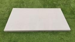 Sandsteinplatten Rivano Premium Grau - 120 x 60 x 3 cm