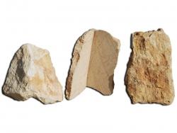 Veblender - Rock Face - Corner Mandra