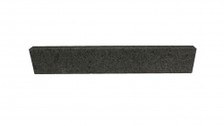 Stelen Attika Grey 100x20x6 cm
