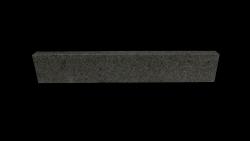 Stelen Attika Grey 100x25x8 cm